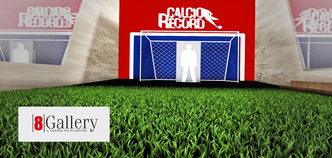 8gallery-torino-calciorecord