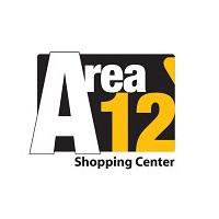 Area12 – Allianz Stadium Juventus